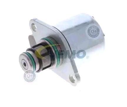 V25-11-0001 Regelventil, Kraftstoffdruck VEMO - Markenprodukte billig