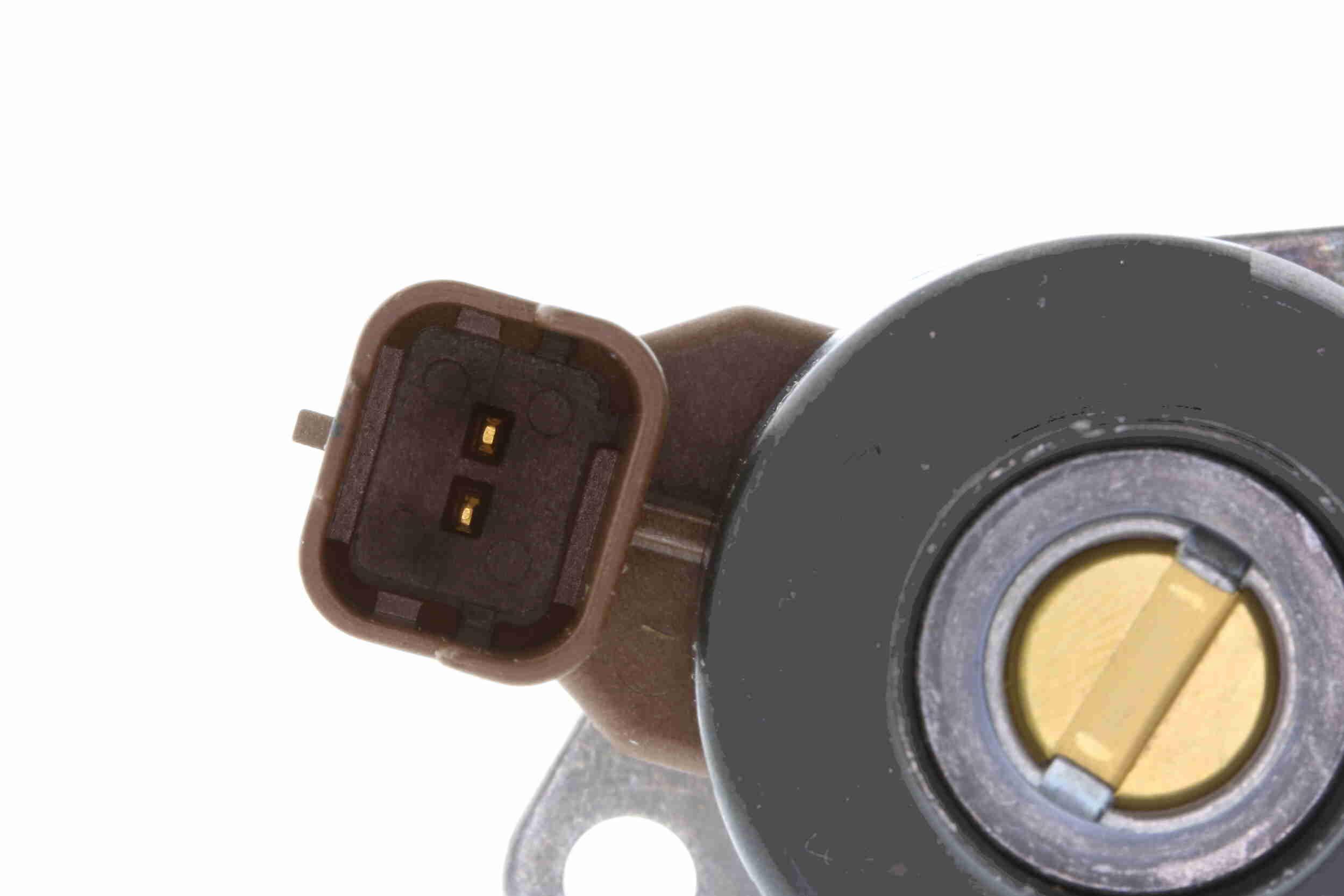V25-11-0001 Regelventil, Kraftstoffdruck VEMO in Original Qualität