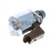 Regelventil, Kraftstoffdruck V25-11-0001 — aktuelle Top OE 77 01 206 905 Ersatzteile-Angebote