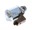 Kraftstoffdruckregler V25-11-0001 mit vorteilhaften VEMO Preis-Leistungs-Verhältnis
