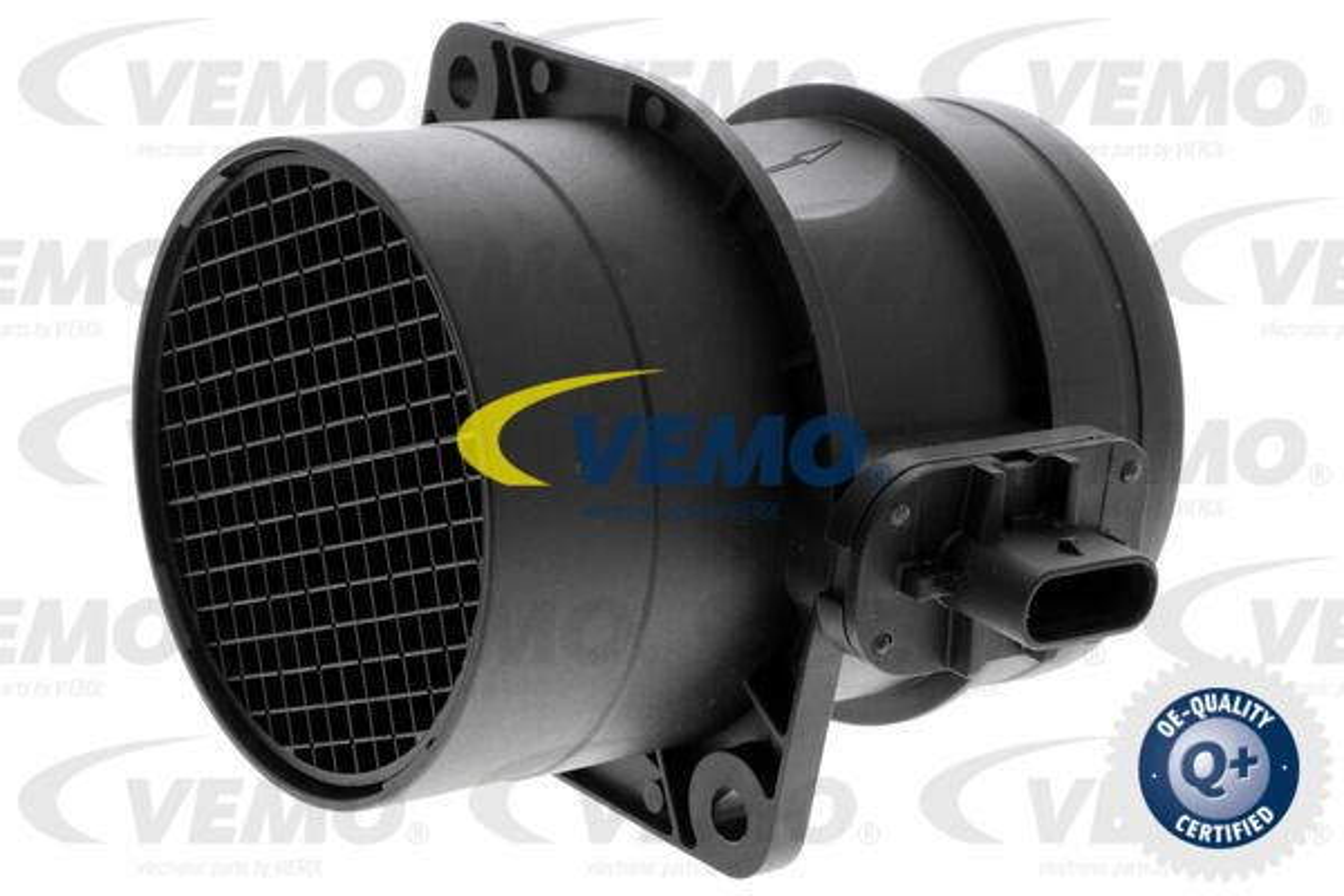 Ilmamassamittari VEMO V10-72-1274 Arvostelut