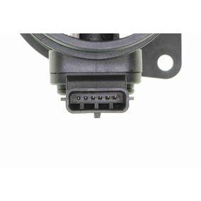 V46720121Débitmètre de masse d'air VEMO V46-72-0121 - Enorme sélection — fortement réduit