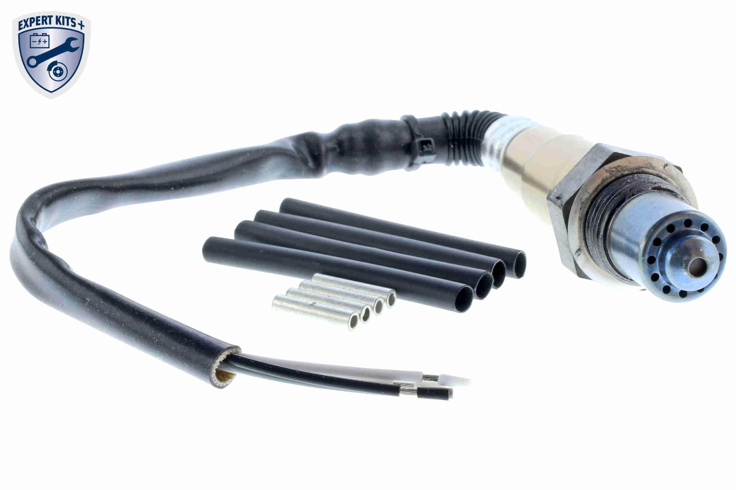 VEMO   Lambdasonde V99-76-0002