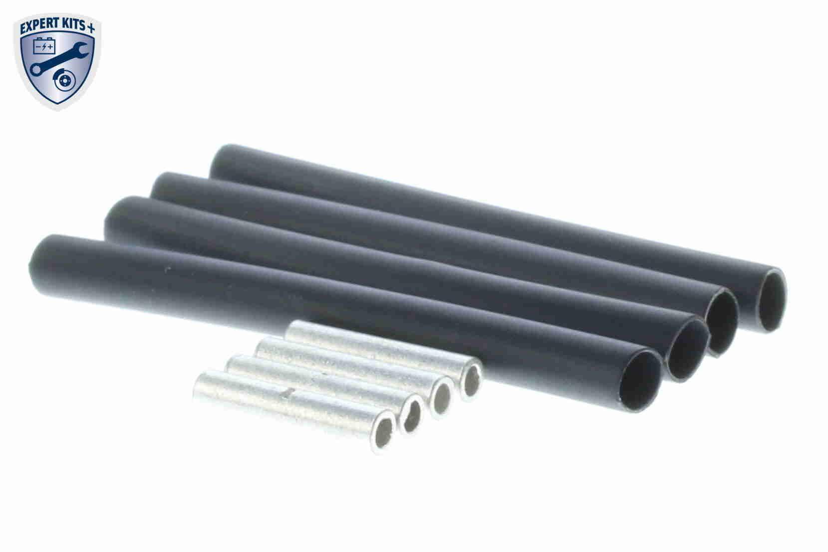 V99-76-0002 O2 Sensor VEMO - Cheap brand products