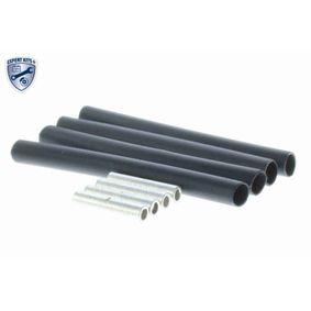 V99-76-0002 Lambda andur VEMO — vähendatud hindadega soodsad brändi tooted