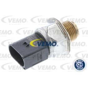 Kraftstoffdruck VEMO V10-72-0861 Sensor
