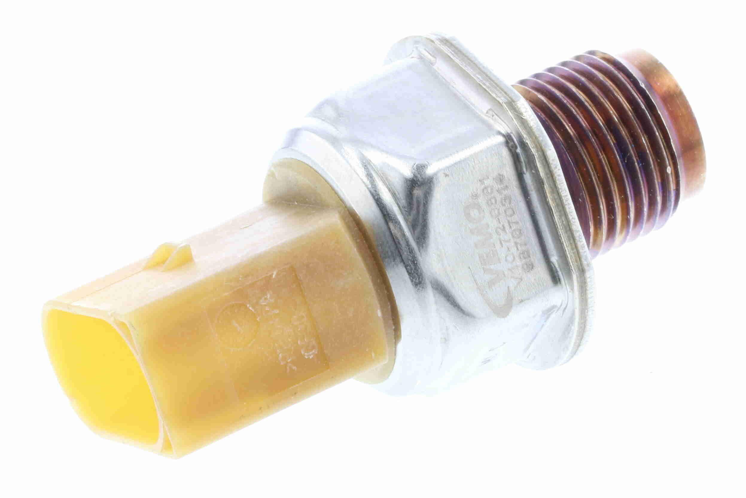 V10-72-0861 VEMO Sensor, Kraftstoffdruck - im Internet bestellen