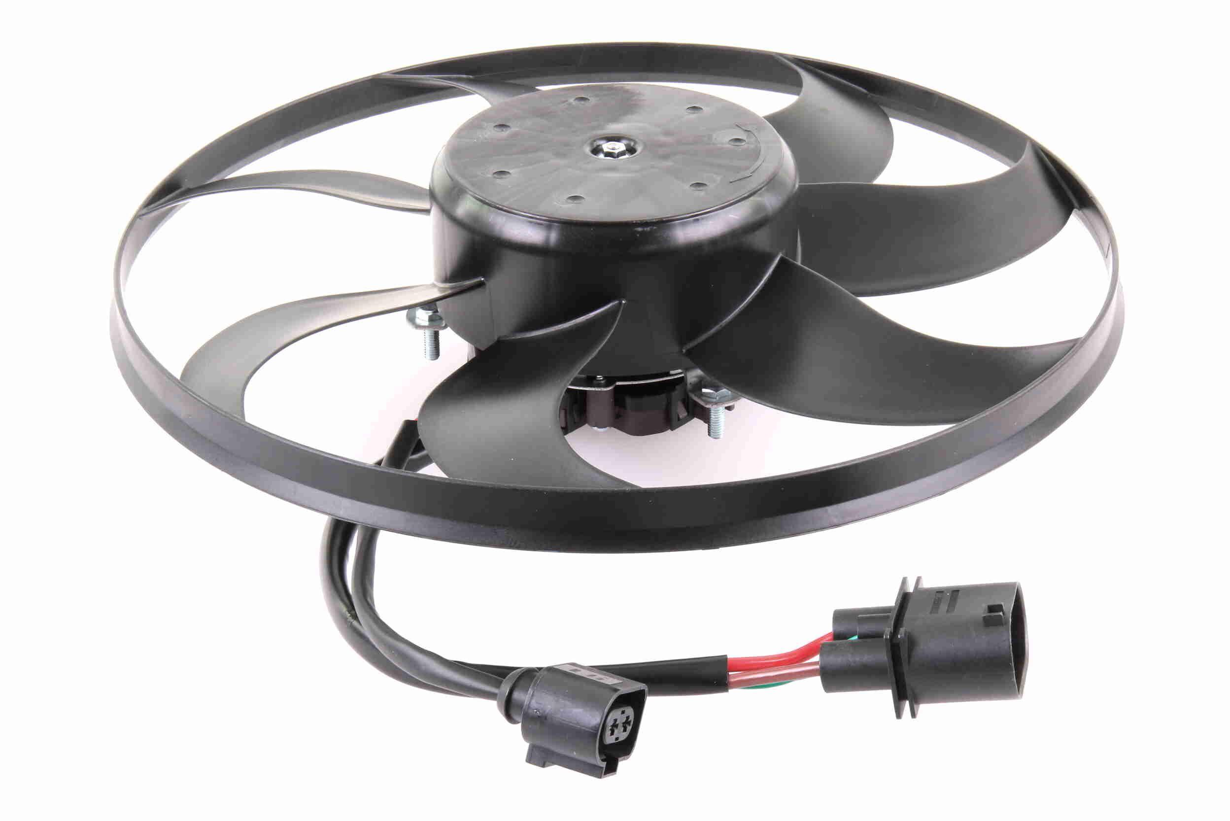 Termostat, kylvätska VEMO V20-99-1254-1 Recensioner
