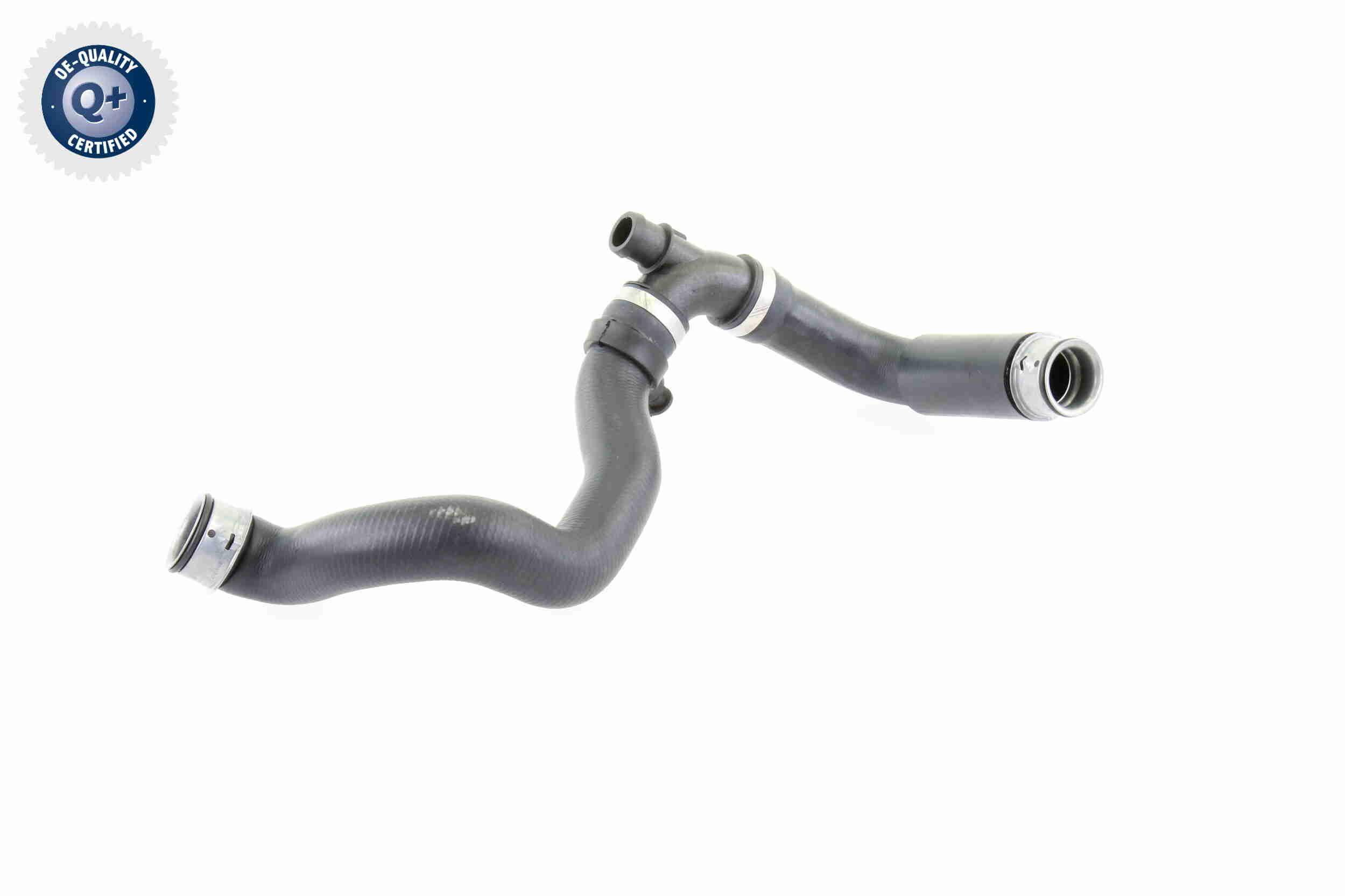 Achetez Tuyaux d'eau de refroidissement VAICO V30-2233 () à un rapport qualité-prix exceptionnel