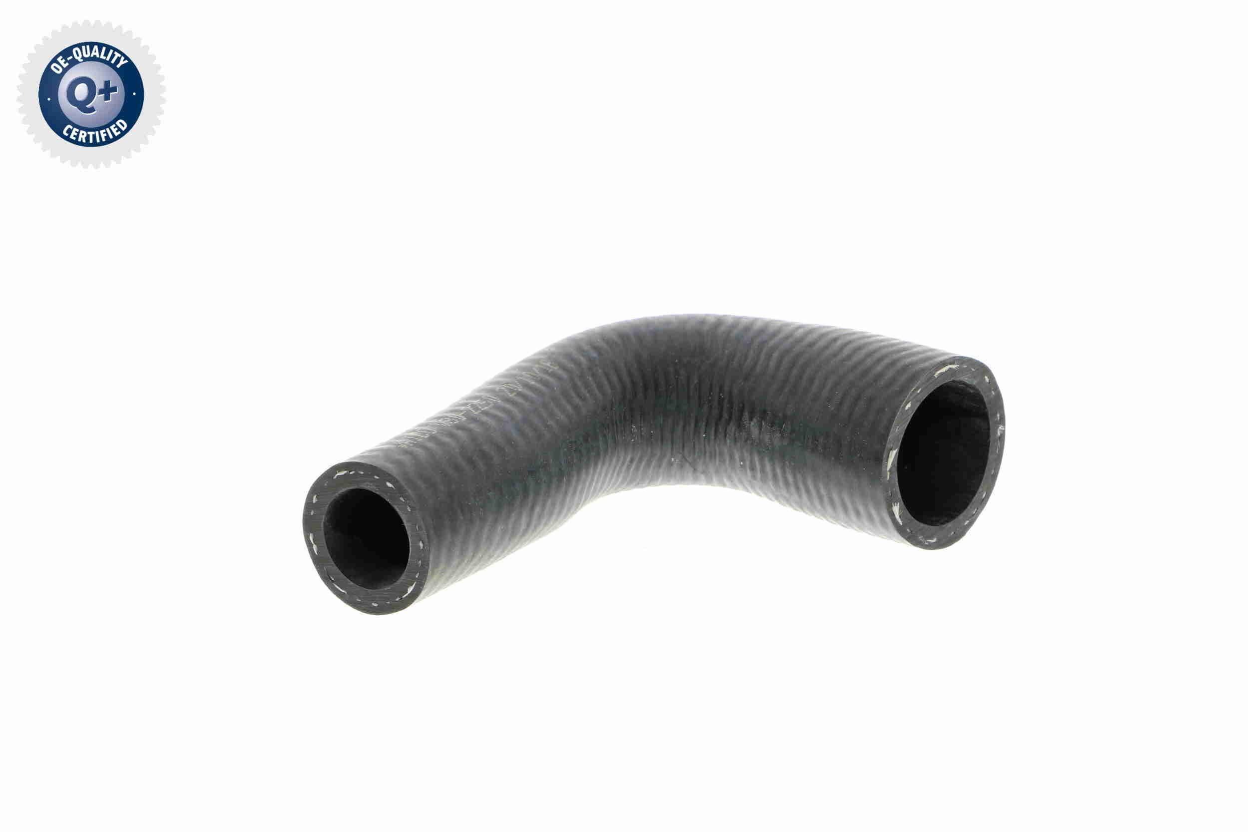 Achetez Tuyauterie du réfrigérant VAICO V30-2250 () à un rapport qualité-prix exceptionnel