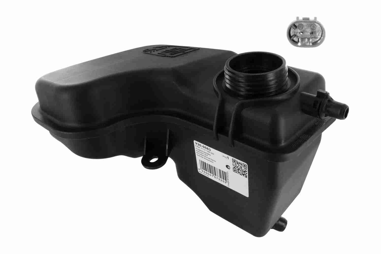 V20-0583 VAICO Original VAICO Qualität Ausgleichsbehälter, Kühlmittel V20-0583 günstig kaufen