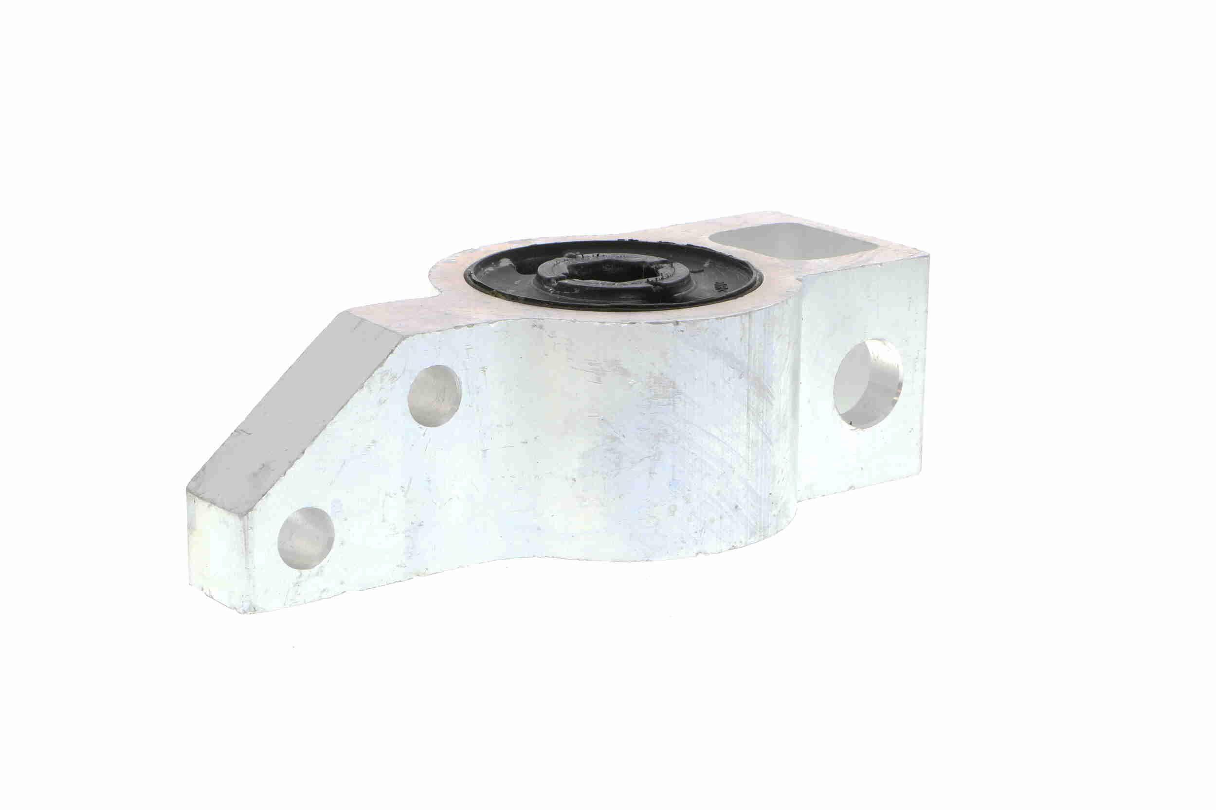 VAICO Lagerung, Lenker V10-3117