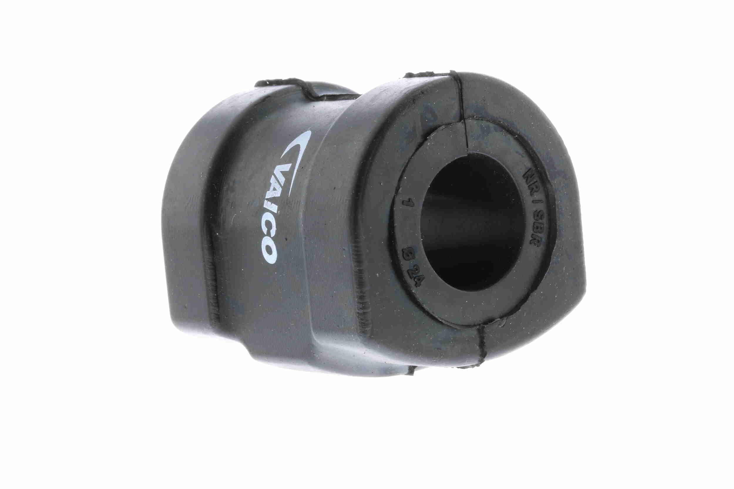 VAICO: Original Stabilisatorlagerung V20-2270 (Innendurchmesser: 24mm)