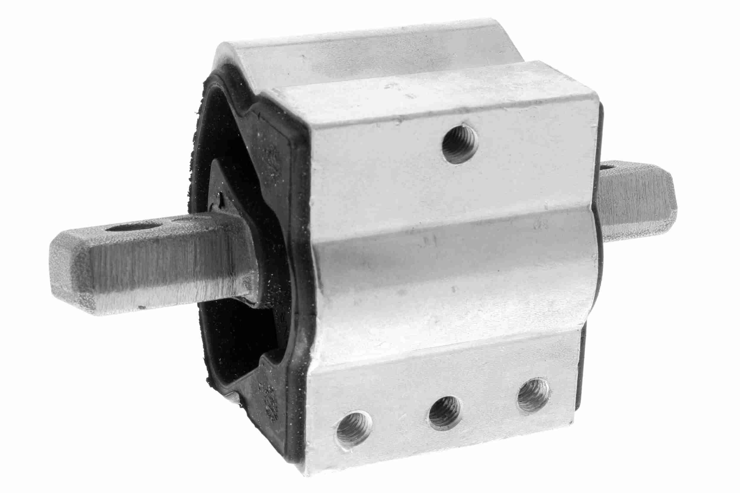 VAICO: Original Getriebelagerung V30-2213 ()