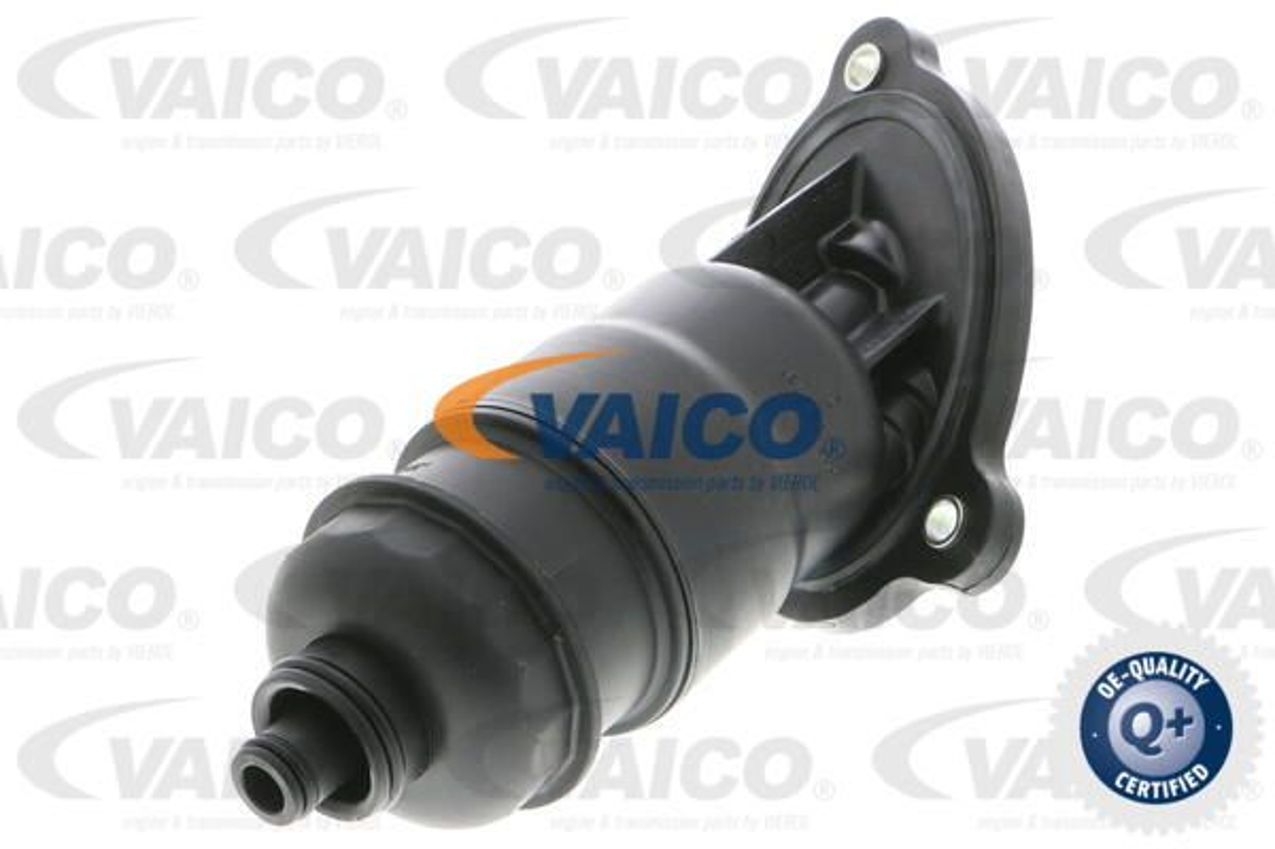 Filtro idraulico, Cambio automatico V10-3021 comprare - 24/7!
