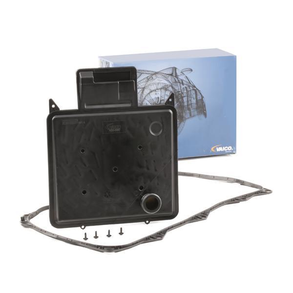 Achetez Filtre VAICO V20-0587 () à un rapport qualité-prix exceptionnel