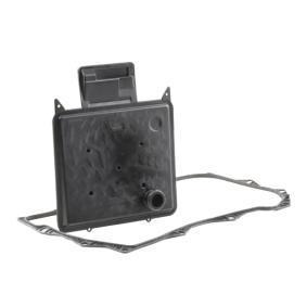 Hydraulikfiltersatz Automatikgetriebe Vaico V30-1928