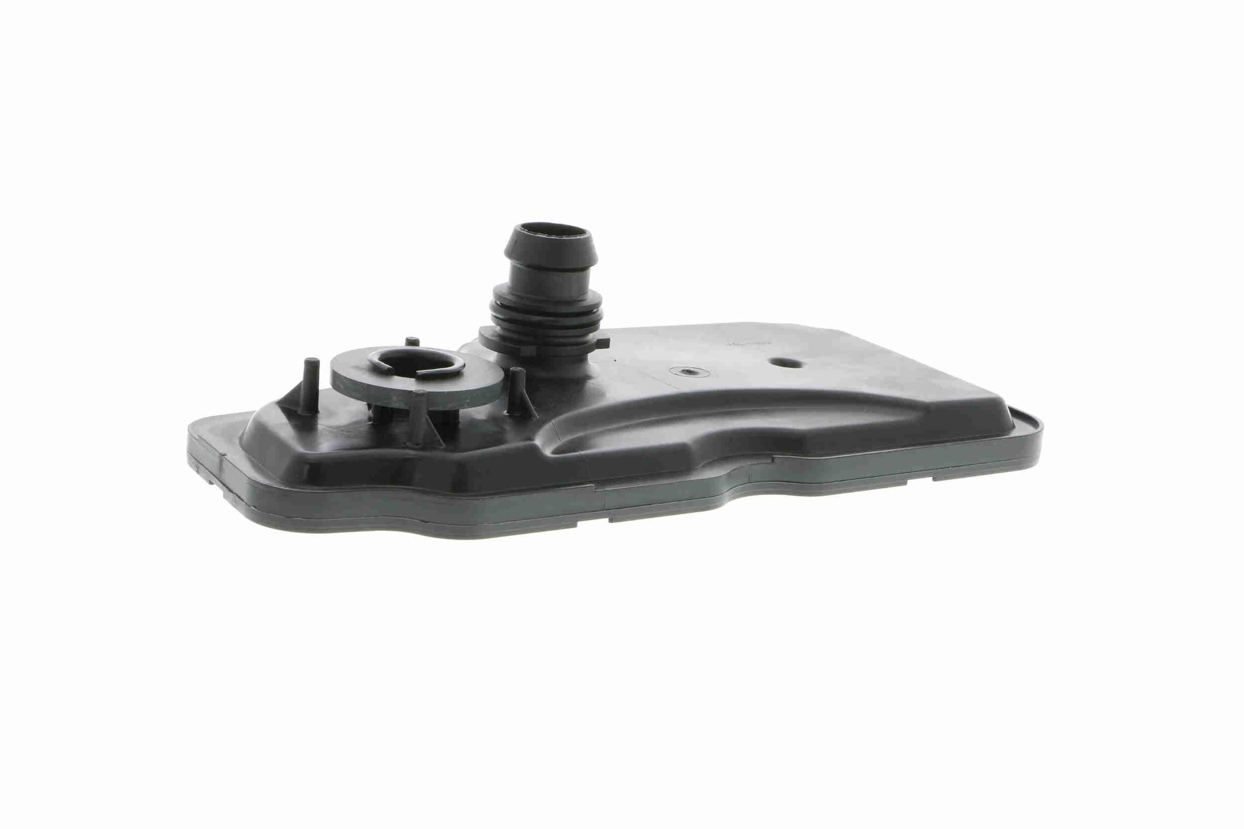 kupte si Sada hydraulickeho filtru, automaticka prevodovka V40-1089 kdykoliv