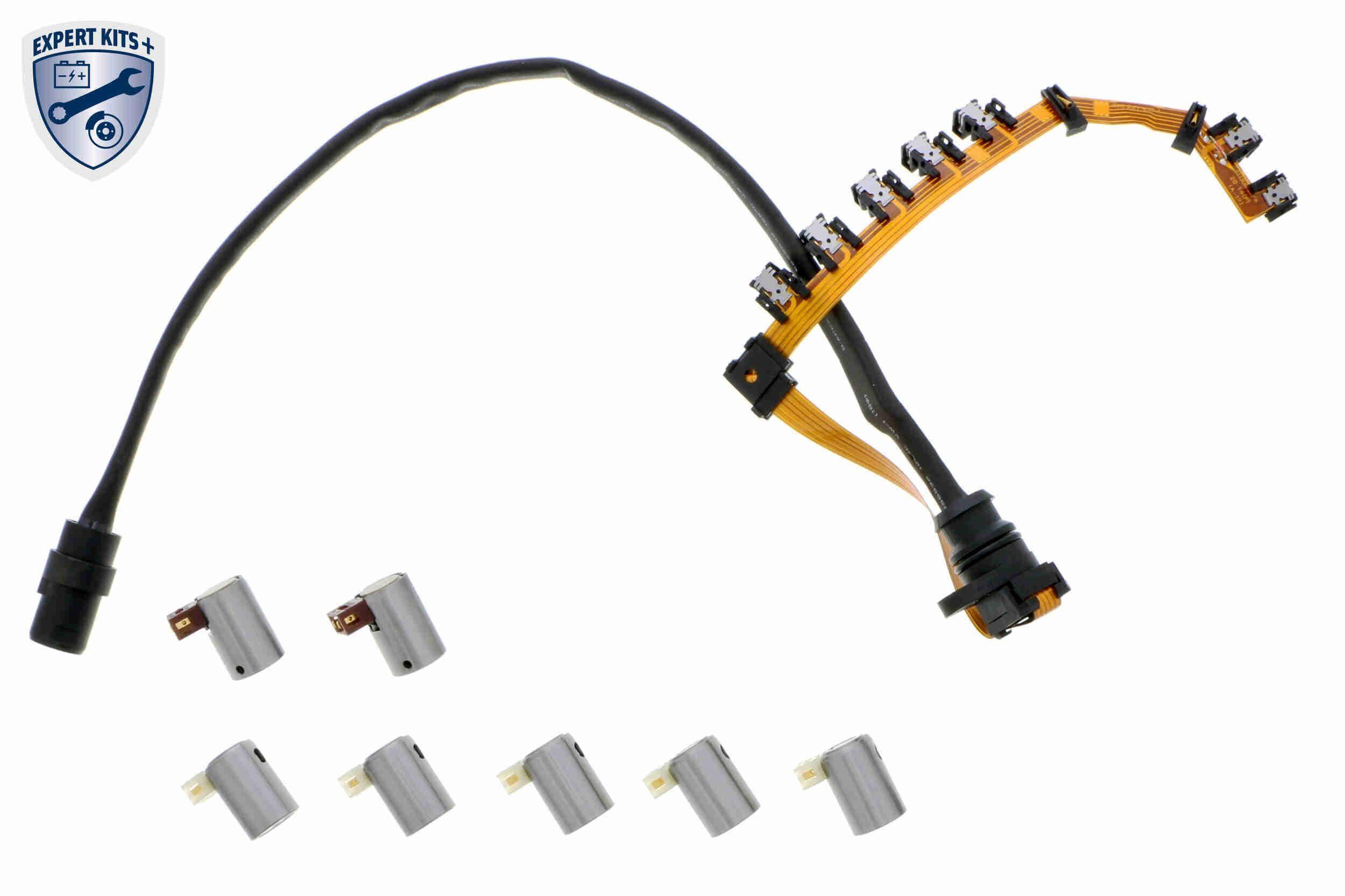 AUDI A4 2021 Schaltventil, Automatikgetriebe - Original VEMO V10-77-1041