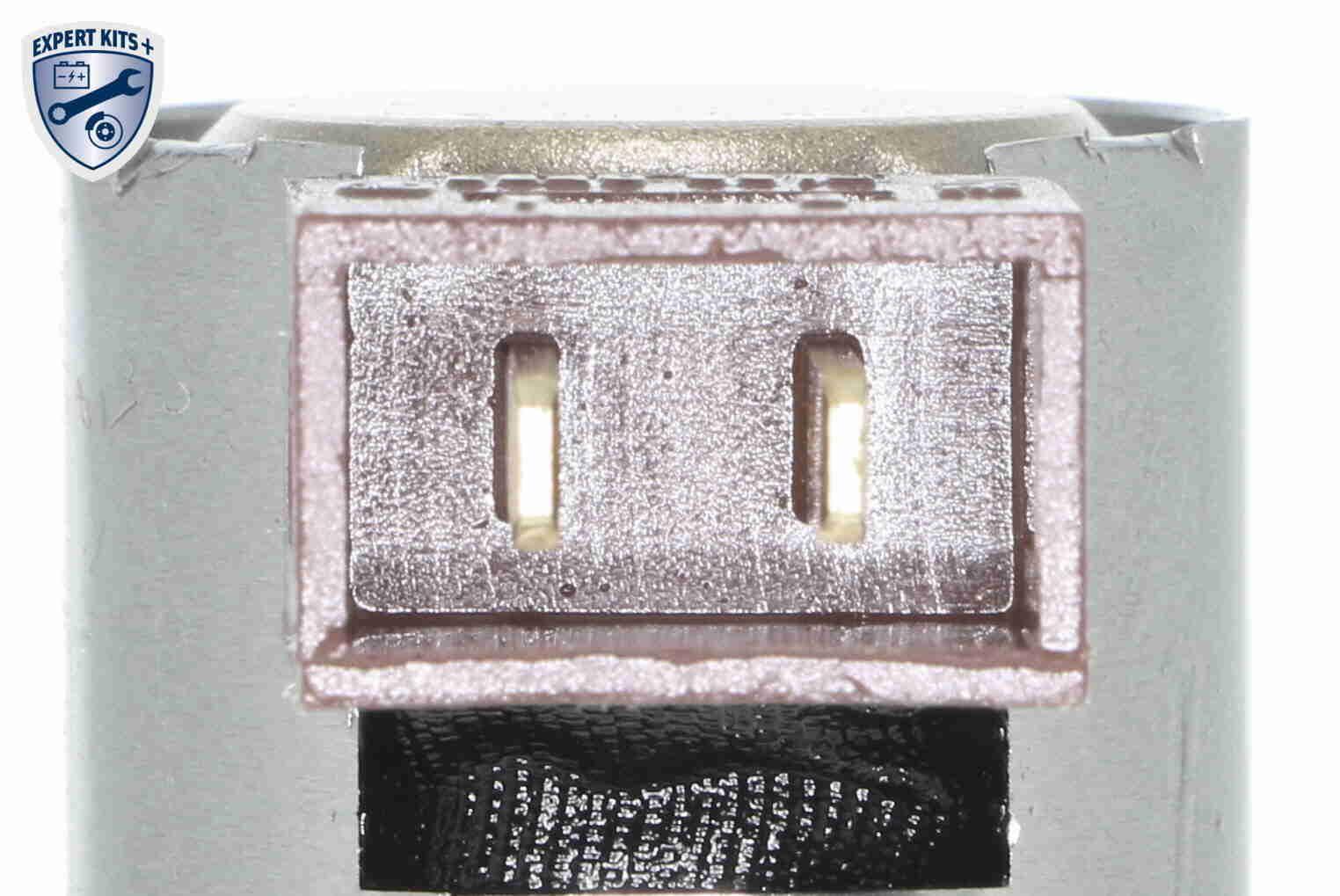 V10-77-1041 Schaltventil, Automatikgetriebe VEMO - Markenprodukte billig