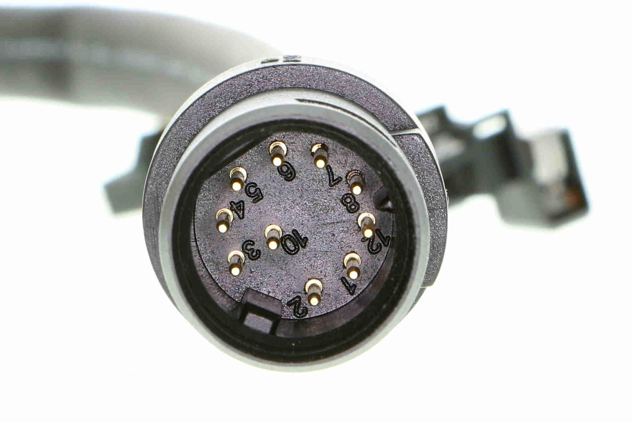 VEMO   Schaltventil, Automatikgetriebe V10-77-1042