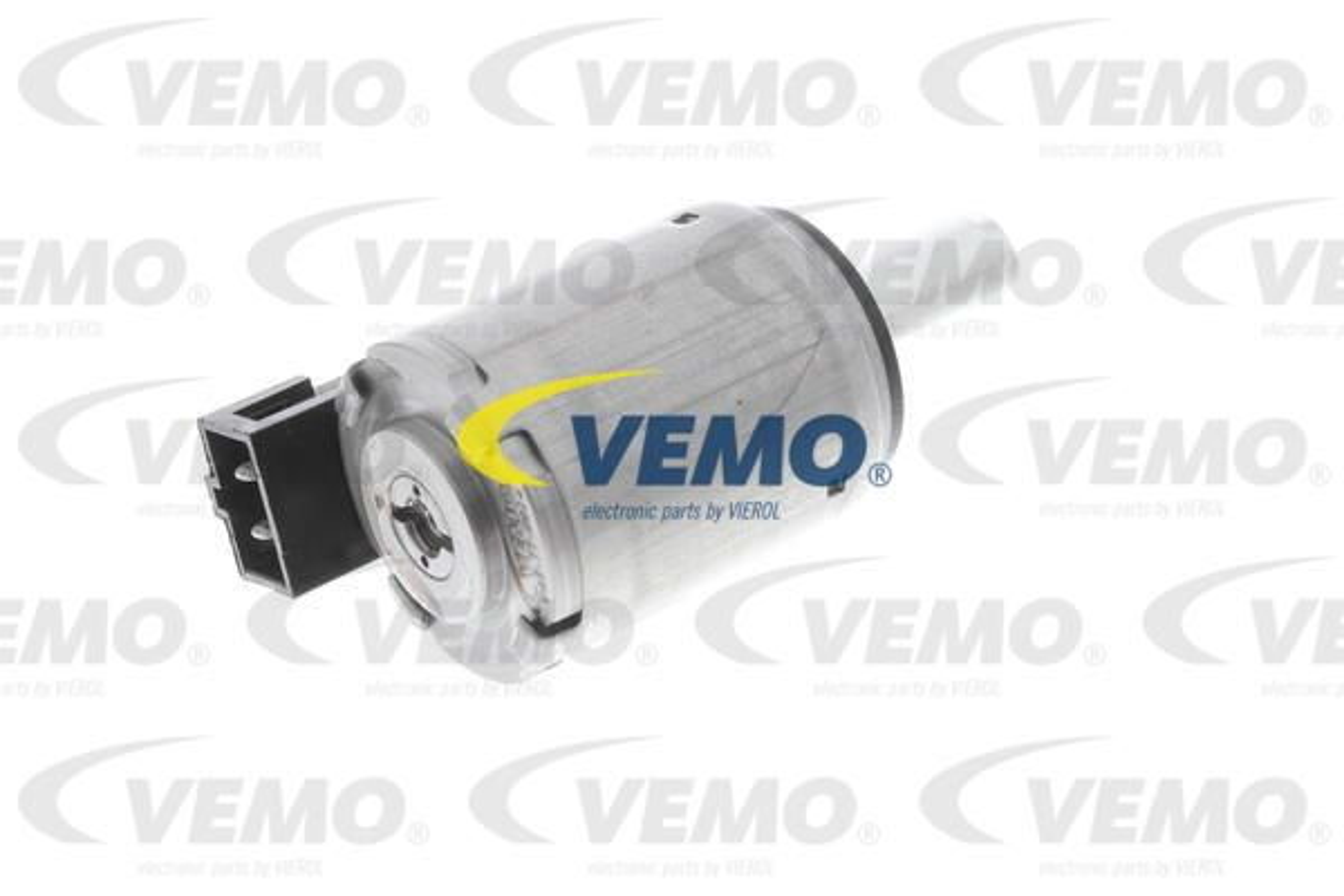 Превключващ клапан, автоматична трансмисия V42-77-0014 купете онлайн денонощно