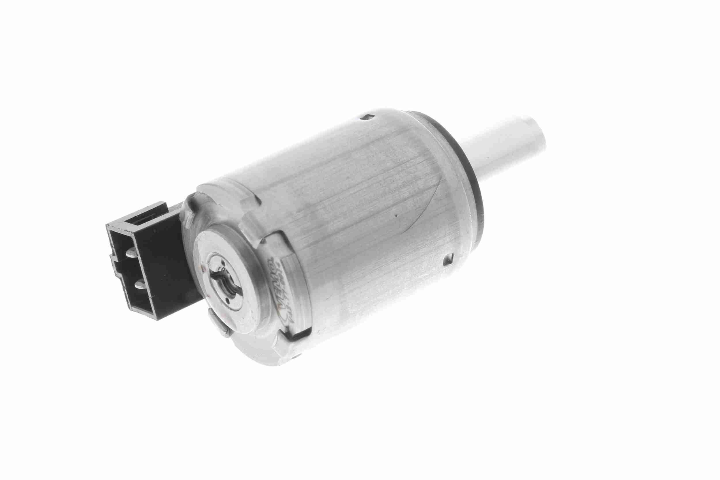 CITROËN C5 2015 Schaltventil, Automatikgetriebe - Original VEMO V42-77-0014