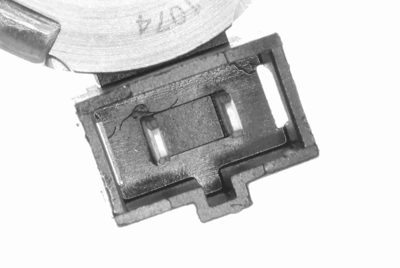 VEMO   Schaltventil, Automatikgetriebe V42-77-0014