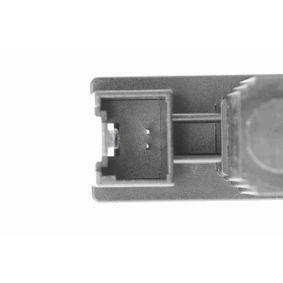 V25730069 Schalter, Kupplungsbetätigung (Motorsteuerung) VEMO V25-73-0069 - Große Auswahl - stark reduziert