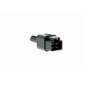V38-73-0025 VEMO Original VEMO Qualität Pol-Anzahl: 4-polig Bremslichtschalter V38-73-0025 günstig kaufen