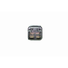 V38730025 Bremsschalter VEMO V38-73-0025 - Große Auswahl - stark reduziert