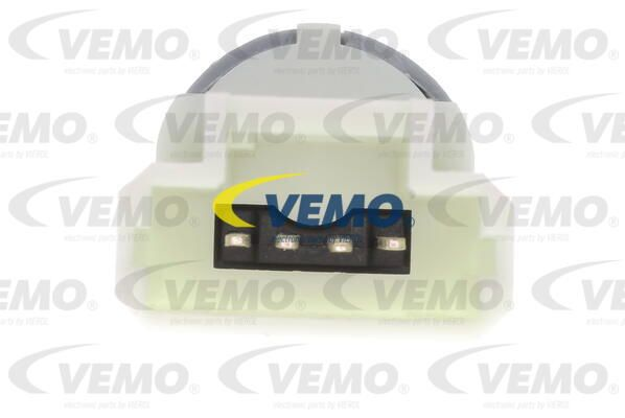 V46-73-0032 Bremslichtschalter VEMO Test