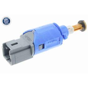 V46-73-0034 VEMO Original VEMO Qualität Pol-Anzahl: 2-polig Bremslichtschalter V46-73-0034 günstig kaufen