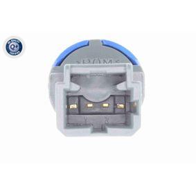 V46730034 Bremslichtschalter VEMO V46-73-0034 - Große Auswahl - stark reduziert
