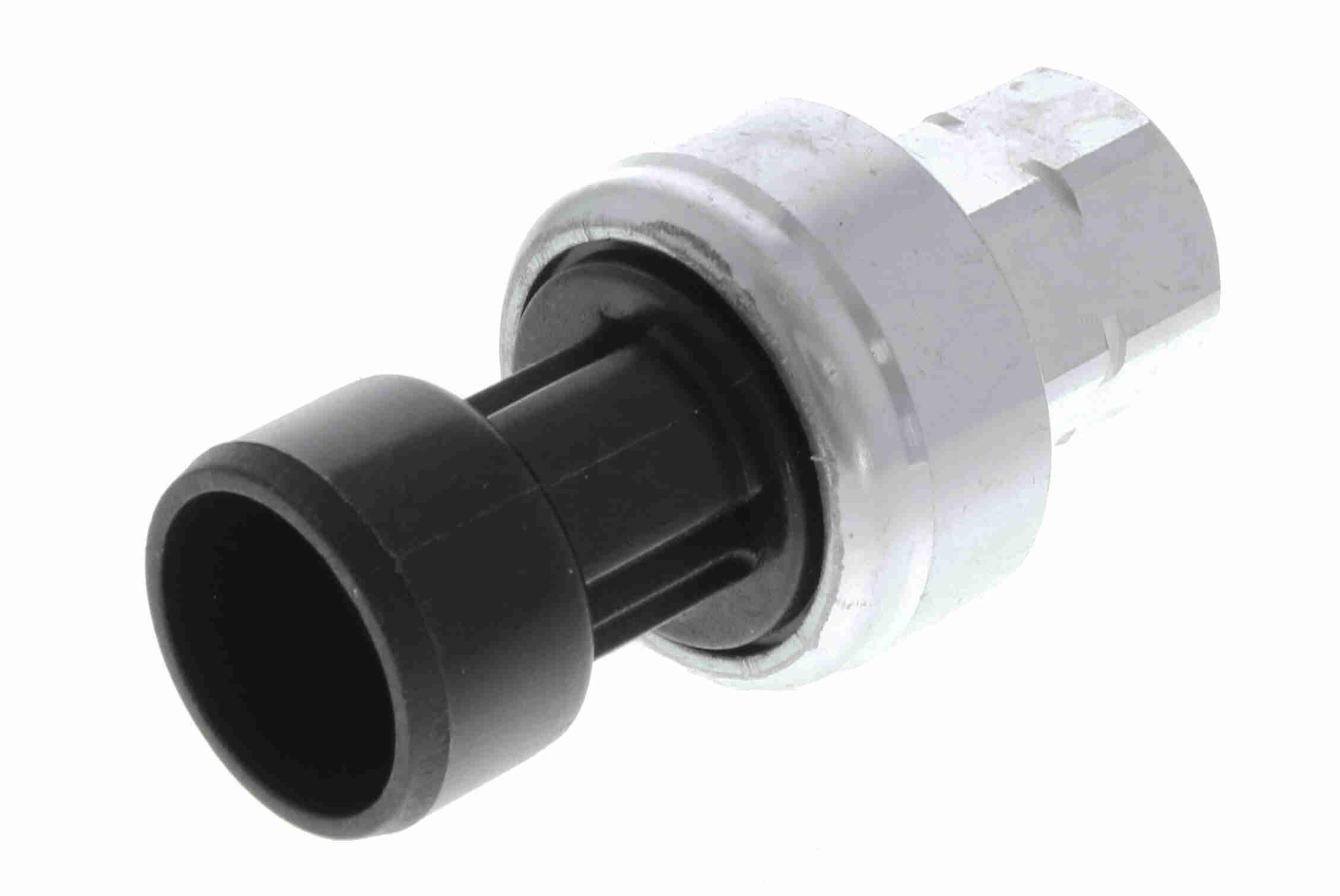 Origine Pressostat climatisation VEMO V46-73-0031 ()
