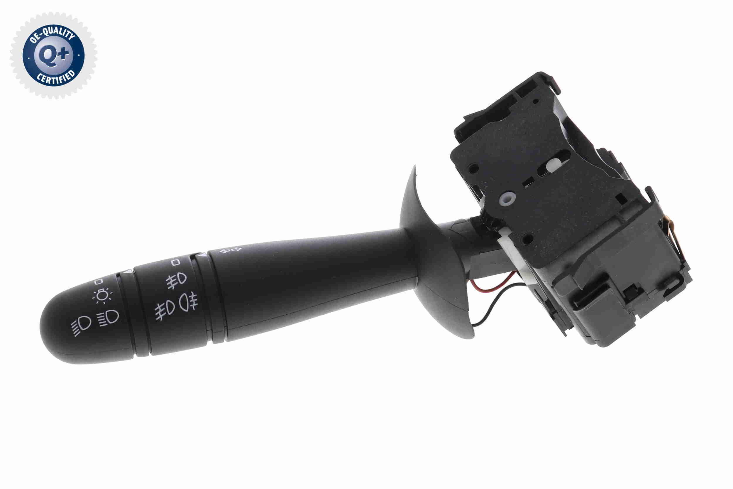 Lenkstockschalter V40-80-2439 Laguna II Grandtour (KG) 1.9 dCi 100 PS Premium Autoteile-Angebot