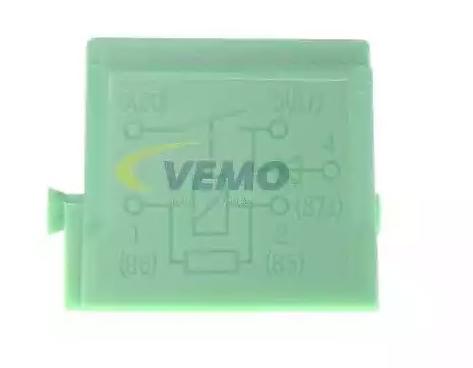 Relais VEMO V30-71-0037 Bewertungen