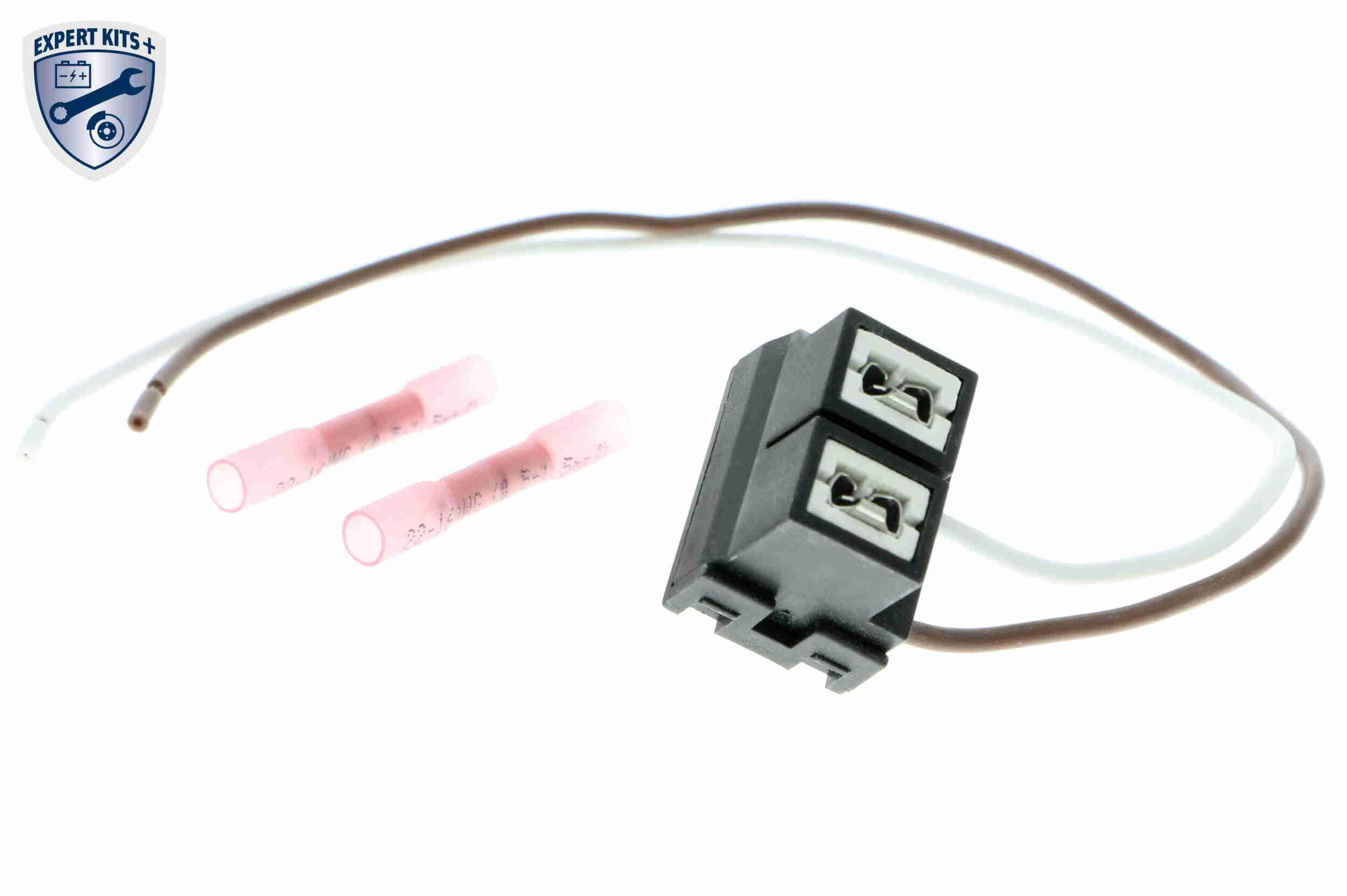 Rep.sæt, kabelsæt VEMO V99-83-0003 Anmeldelser