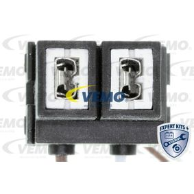 V99830003 Reparatursatz, Kabelsatz VEMO V99-83-0003 - Große Auswahl - stark reduziert