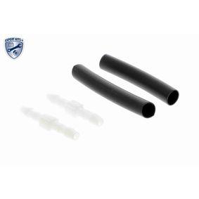 V99830006 Waschwasserleitung VEMO V99-83-0006 - Große Auswahl - stark reduziert