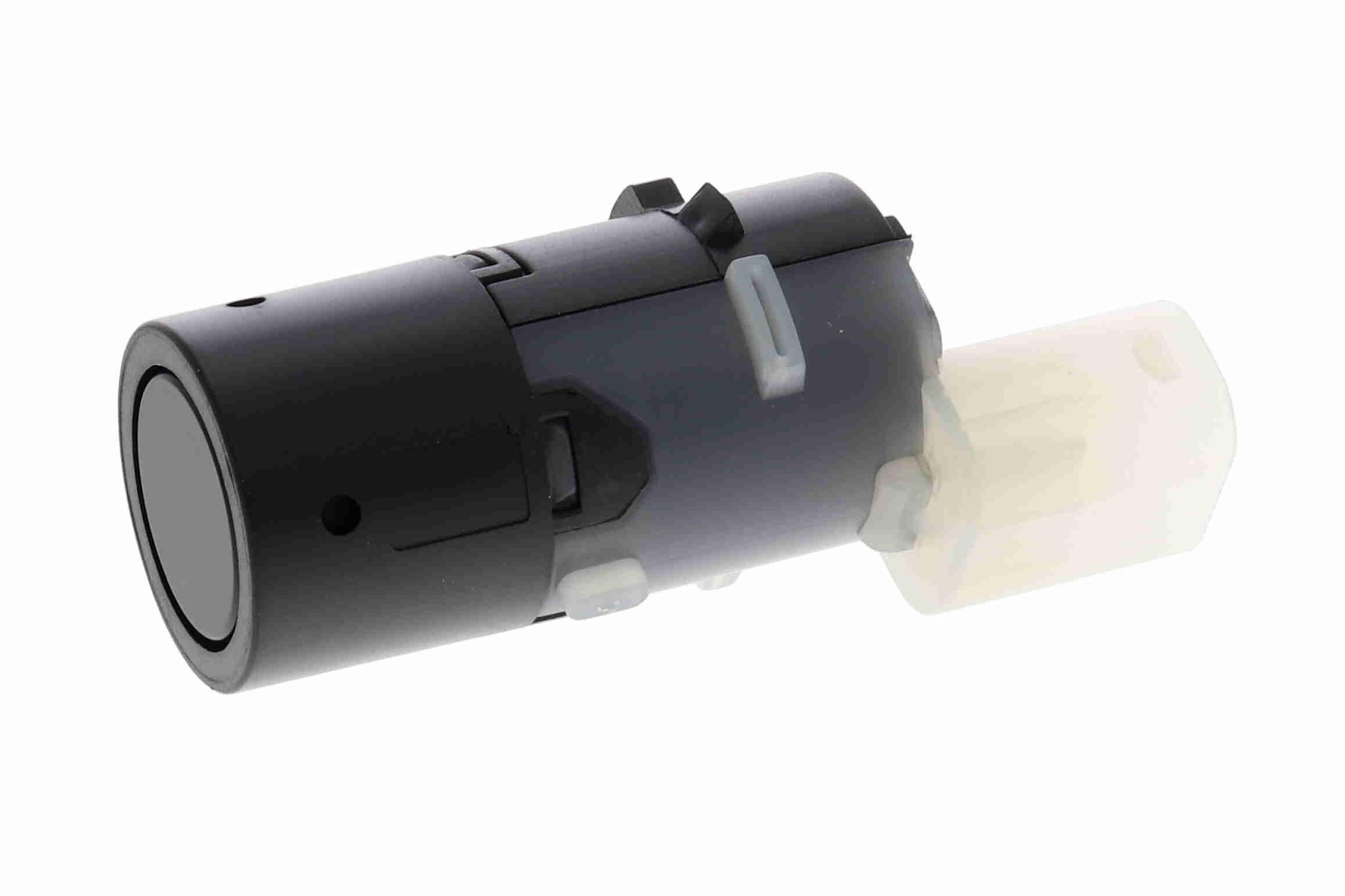 OE Original Rückfahrsensoren V20-72-0024 VEMO