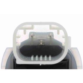V20720024 Sensor, Einparkhilfe VEMO V20-72-0024 - Große Auswahl - stark reduziert