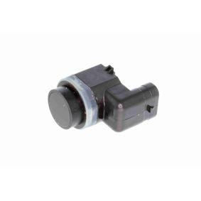 V46-72-0120 VEMO Original VEMO Qualität, schwarz, Ultraschallsensor Sensor, Einparkhilfe V46-72-0120 günstig kaufen