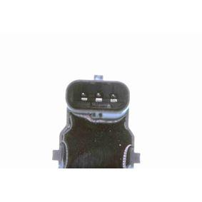 V46720120 Sensor, Einparkhilfe VEMO V46-72-0120 - Große Auswahl - stark reduziert