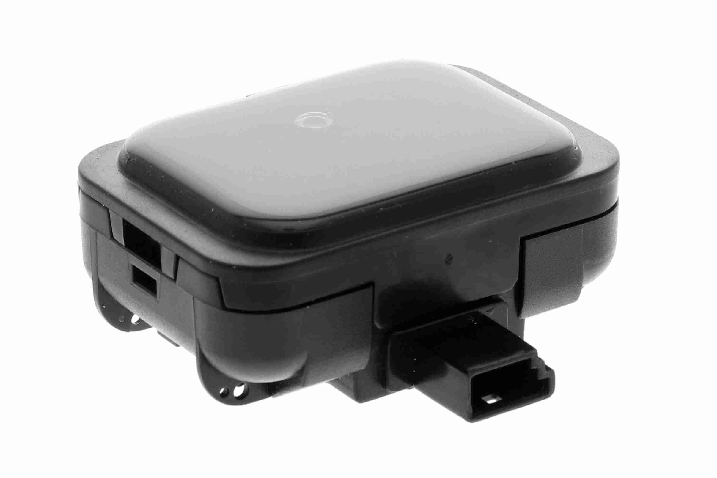 VEMO: Original Windschutzscheibe Regensensor V10-72-0871 ()