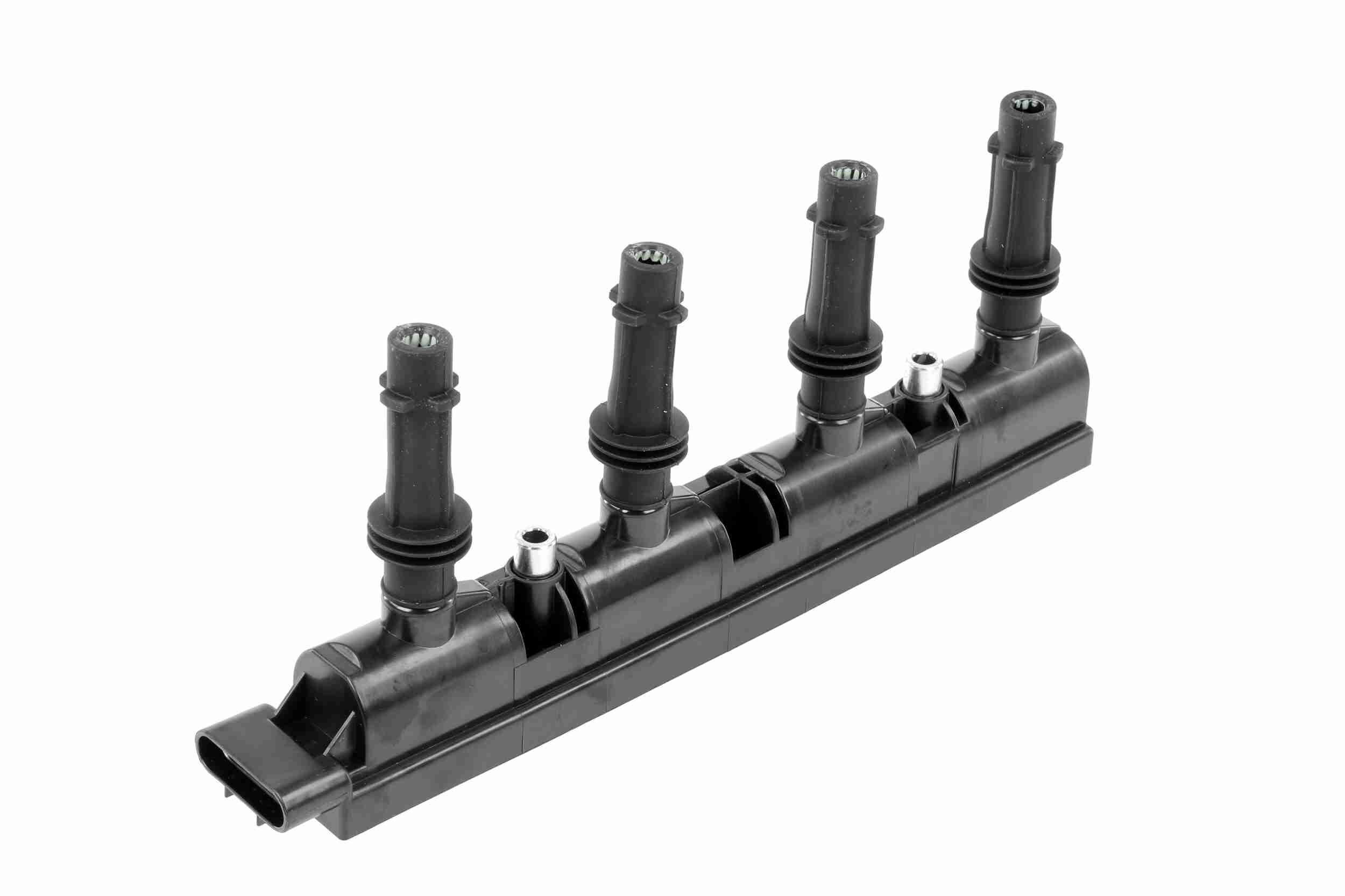 Zündspuleneinheit VEMO V40-70-0081