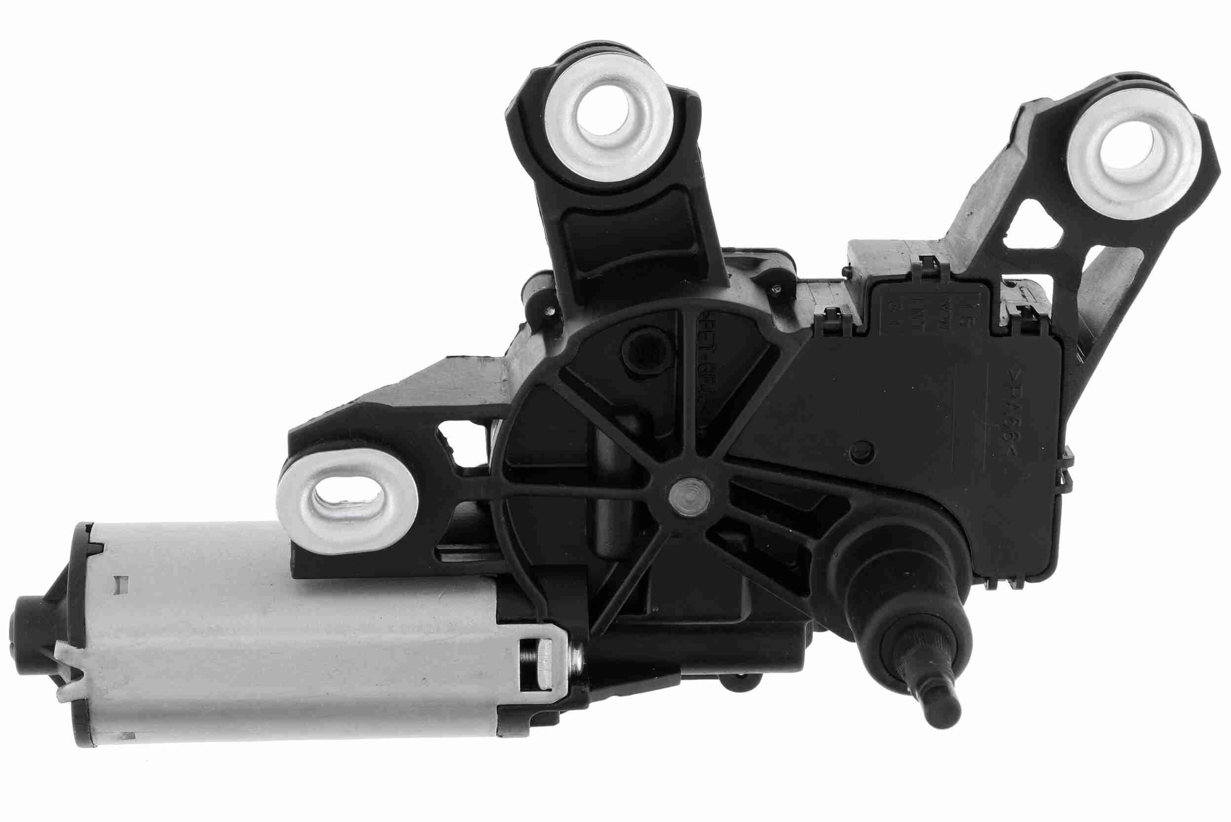 Originali Motore tergicristallo V10-07-0005-1 Seat