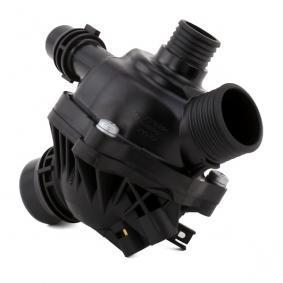 Behr Thermot-Tronik TM 14 97 Thermostat deau