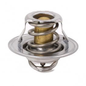 TX1487D Thermostat, Kühlmittel MAHLE ORIGINAL Erfahrung