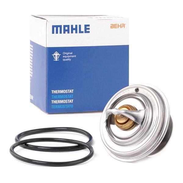 MAHLE ORIGINAL | Termostato, Refrigerante TX 18 87D